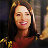 SSA McGeek: Emily...happy
