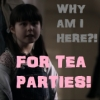 100yeargirl: TEA PARTIES