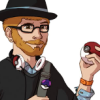 hipster_dave userpic