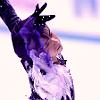 hermiona_lj: Swan