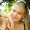 tanyshka_riku userpic