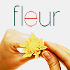 fleurgroup userpic