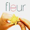 fleurgroup