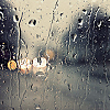 -rain