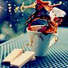 -caffeine hit