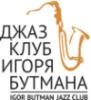 ibclub logo