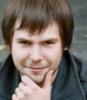 mitrofan_belov