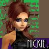 Nickie [userpic]