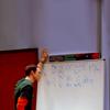 Sheldon_board