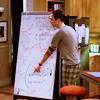 Sheldon_teaching