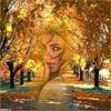 marpro userpic