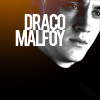 HP: Draco: Close-up