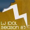 idol8-lightning