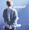 KRY promise?