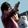 KRW Ryu/Accel Protect