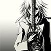 Riku Evil/Good
