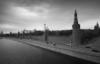 journ_urbanises userpic