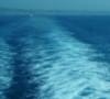 море2