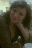 olyazakharova userpic