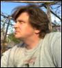 mrn2005 userpic