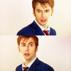 [DW] 10th - Tennant