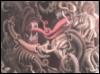 александр безуглый, картины, живопись