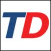 техдрайв, инвестиции, акселератор, texdrive, технологии