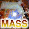 I'm a masshole, Massachusetts