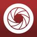 Лого Нового Фокуса