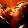 permanent desire, but it's not love, the time is now, will and alicia