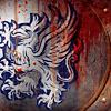 the_archangel userpic