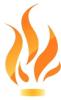 gas_fireplace userpic