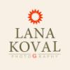 lana_koval