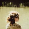 Erin: florence # and he took me to the river