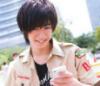 Airi ~ ☆: Chinen Yuri