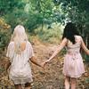 Tala: Women Love: Forest