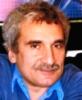 Vasiliy Znamenskiy: Василий Серафимович Знаменский