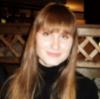 pupleheart userpic