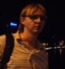 tudvasov userpic