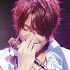 uchi: shy