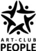 artclubpeople userpic