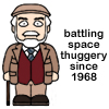 Susan: brig-thug