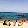 mei_zi userpic
