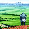 FMA -Alphonse