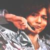 薮宏太 - Smirking