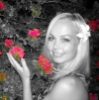 m_lilya userpic
