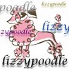 lizzypoodle
