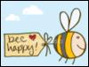 bee_happpy