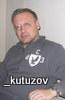nicolaitroitsky