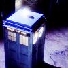 [DW] TARDIS